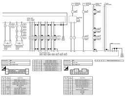 2006 infiniti m35 wiring diagram 2006 wiring diagrams online 2001 infiniti qx4 wiring diagram on 2006 infiniti m35 fuse box