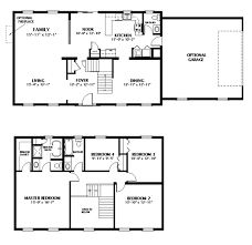 images about sims  amp  storey house plans on Pinterest       images about sims  amp  storey house plans on Pinterest   Floor Plans  House plans and Home Plans