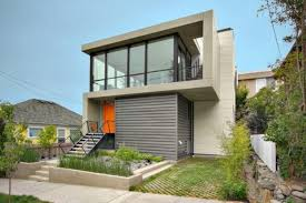 exterior modern house design within built contemporary plans small excerpt simple houses western home decor amusing contemporary office decor design home