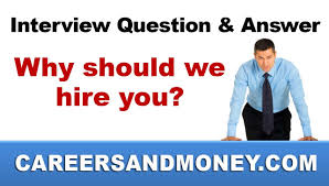 why should we hire you interview skills best model answer tips interview skills best model answer tips