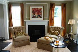Paint Colours Living Room Warm Neutral Paint Colours For Living Room Yes Yes Go