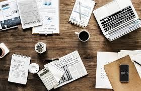 Podatek liniowy – jedna z form opodatkowania - Poradnik ...