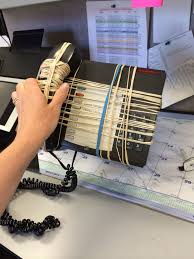 cubicles rubber bands and pranks on pinterest band office cubicle