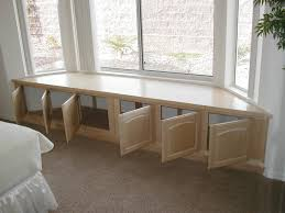 architecture maple built in renovation ideas window benches designs bay bench entryway storage mudroom furniture design remodel interior cushions bow home bay window seat cushion