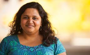 Recent Graduates   Center for Communication Research Center for Communication Research   University of Wisconsin   Madison Gayathri Sivakumar is an Assistant Professor at Colorado State University  Her dissertation examined the effects of exposure to online health information on