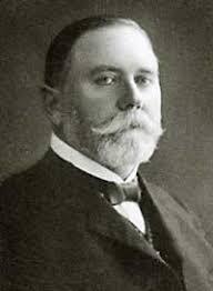 <b>Wilhelm Schmidt</b> - Wilhelm_Schmidt