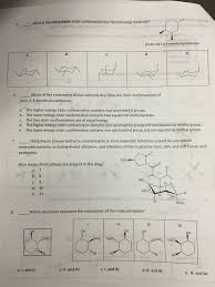 which of the statements below correctly describes chegg com organic chemistry help homework assignment
