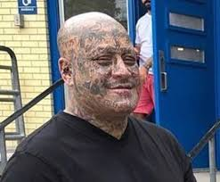 Motive revealed in assassination of <b>NYC motorcycle gang</b> leader ...