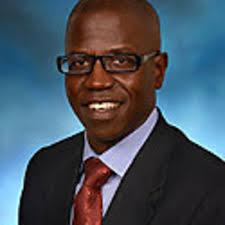 dr rodney taylor md baltimore md otolaryngologist
