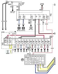 subaru seat wiring harness diagram suzuki vitara 2002 radio wiring diagram images suzuki grand subaru outback seat wiring diagram headlight