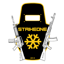 Магазин StrikeOne на Ленина 24, Красноярск - Posts | Facebook
