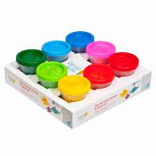 <b>Набор</b> игровой для лепки <b>Genio kids</b>-<b>art</b> ... - купить с доставкой в ...