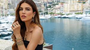 APM Monaco – Fashion Jewelery Brand from Monaco - Official Site