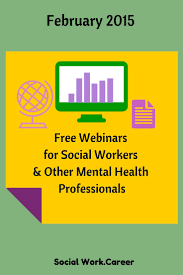 17 best images about social work domestic violence webinars for mental health professionals 2015 < do you want to keep up