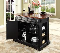 Portable Kitchen Island With Granite Top White Kitchen Island Cart Granite Top Best Kitchen Island 2017