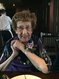 ottawa obituaries elizabeth betty dagg née cobb tubman search obituaries