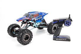 <b>Радиоуправляемый краулер HSP Right</b> Racing Crawler 4WD 1/10 ...