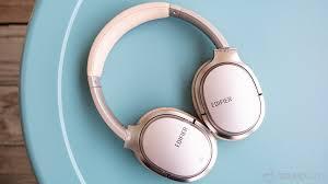 <b>Edifier W860NB</b> ANC headphones review - SoundGuys