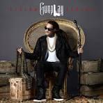 Leave Da Game by Gunplay