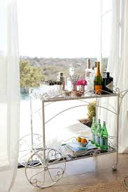 home mini bar its great when you move your bar between your relaxation areas black mini bar home wrought