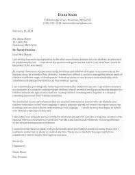 cover letter examples nanny cover letter sample nanny resume cover sample nanny cover letter 2 nanny cover letter