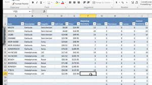 how to manage inventory excel inventory tracking spreadsheet stock management software in excel inventory control template count sheet inventory and s