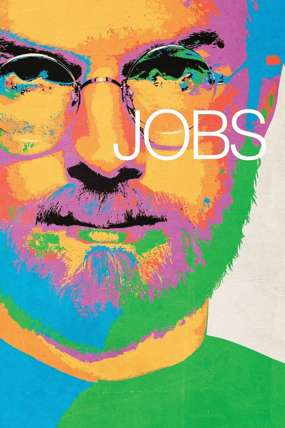 Jobs (2013) {English With Subtitles} BluRay 720p