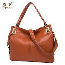 <b>Genuine Leather</b> Purses <b>Wholesale</b> | Mount Mercy University
