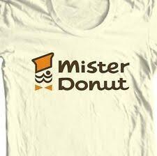 <b>Футболки Mister Tee</b> купить дешево в интернет магазине Ebay.co ...