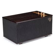 Купить <b>Беспроводную Hi-Fi акустику Klipsch</b> The Three ebony в ...