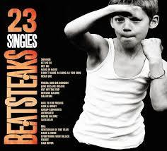 <b>23 Singles</b> by <b>Beatsteaks</b> (Compilation, Alternative Rock): Reviews ...