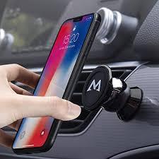 Phone Holder,Mpow <b>Magnetic Car Phone</b>