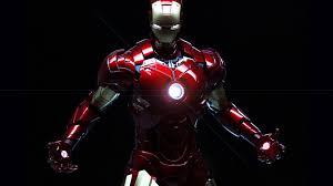 • Les héros sont de retour • Images?q=tbn:ANd9GcTaJCj5LM0xERqz2uNiQBktASncfVhniwHoOn2DDDDBKGxu-O8e