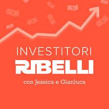 Investitori Ribelli