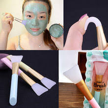 Compare Prices on Cream Woman- Online Shopping/Buy Low Price ...