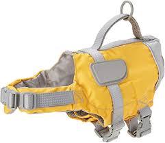 <b>Hurtta Life Savior</b> Jacket, Orange, 0-10 lb: Amazon.ca: Pet Supplies