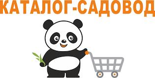 ЖЕНЩИНЫ :: <b>Платья Сарафаны</b> - Рынок Садовод официальный ...