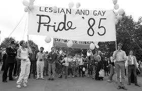 know your lgbt history three queer events that happened on gay rights 1990s lgbt history month 1