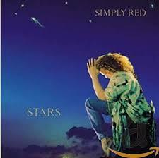 <b>Stars</b>: Amazon.co.uk: Music