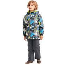 <b>Premont</b> демисезонная одежда