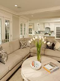 saveemail beige sectional living room