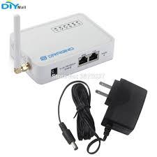 <b>DIYmall For Dragino</b> LG01 P LoRa Gateway 868MHz 915MHz ...