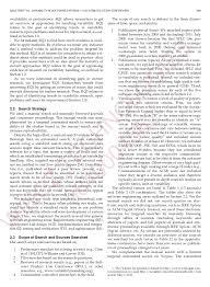 peplau s theory application essay Pinterest