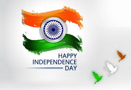 happy independence day flag images photos th august  wallpapers essay on independence day in hindi