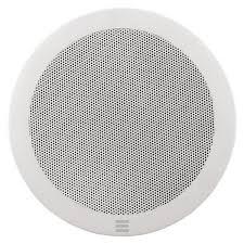 APart CM5EH, купить влагостойкую <b>встраиваемую акустику APart</b> ...