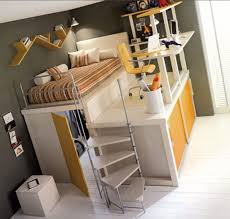 funky teenage bedroom furniture awesome cool teenage bed covers plus teenage bedroom craft ideas exciting cool teen bedrooms design inspiring home ideas