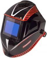 <b>Aurora</b> SUN-9 Max Expert – купить сварочная <b>маска</b>-<b>хамелеон</b> ...