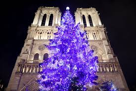 Please <b>don't wish</b> me 'Merry Christmas' - The Washington Post