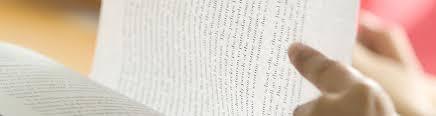 undergraduate year  essays   ueaundergraduate year  essays