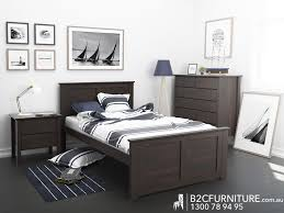Kids Bedroom Furniture Packages Dandenong Bedroom Suites King Single Kids B2c Furniture